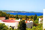 Privates Ferienhaus am Meer - Familienurlaub Ibiza