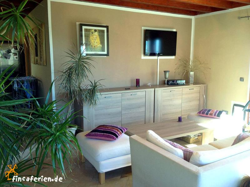 privates ferienhaus fuerteventura internet klimaanlage la pared fincaferien. Black Bedroom Furniture Sets. Home Design Ideas