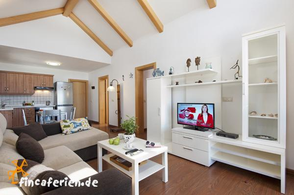 kleine offene kuche mit wohnzimmer ~ dekoration, inspiration