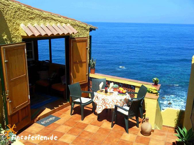 Hotel Villas Del Mar Lanzarote