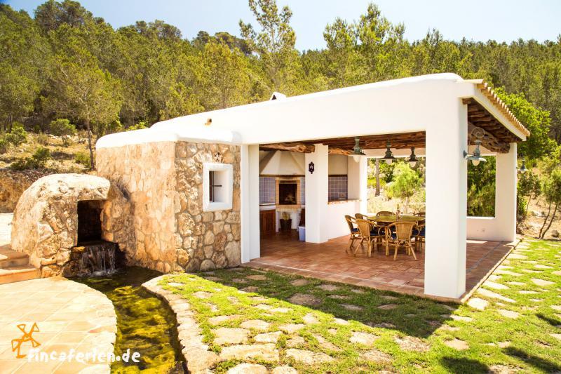 Außenküche Mit Grill : Outdoorküche außenküchen amazon garten
