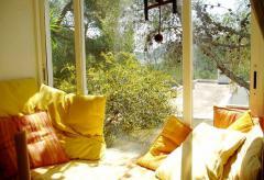 Günstiges und strandnahes Ferienhaus an der Cala Llonga (Nr. 0041)