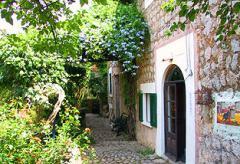 Ferienhaus in Soller (Nr. 0211)