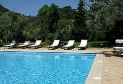 Luxus-Hotel auf Mallorca mit SPA-Service und Wellness (Nr. 0342)
