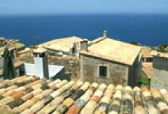 Familien-Hotel auf Mallorca (Nr. 0348)