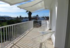 Modernes Apartment mit Klimaanlage bei St. Jordi (Nr. 0021)