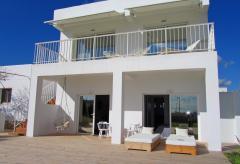 Apartment mit Klimaanlage - strandnahe Lage (Nr. 0024)