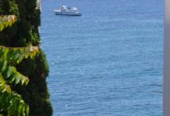 Ferienwohnung mit Meerblick und Klimaanlage in Ibiza-Stadt (Nr. 0109)