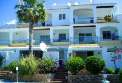 Ibiza günstig: strandnahe Ferienwohnung mit Klimaanlage (Nr. 0131)