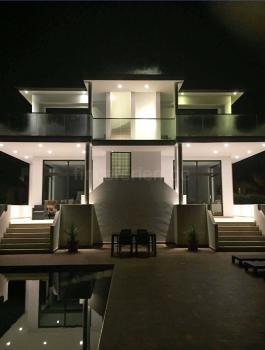 Moderne Villa nahe San Agustin