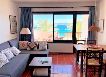 Preiswerte Ferienwohnung für 2- 4 Personen