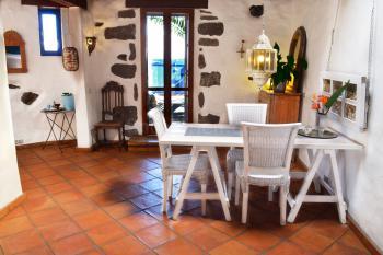 Kreativ & liebevoll gestaltete Wohnräume
