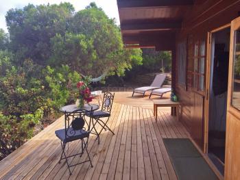 Teneriffa Urlaub in ruhiger Alleinlage